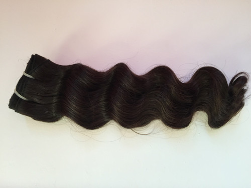 Cambodian Deep Wave