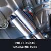 Marlin magazine caps rocket pod 336 30-30 35 Rem 1894 44 mag 45 colt 357 mag