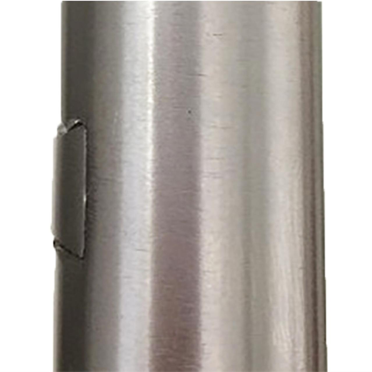 Dovetail Slot Blank Dovetail Filler Marlin Dovetail filler