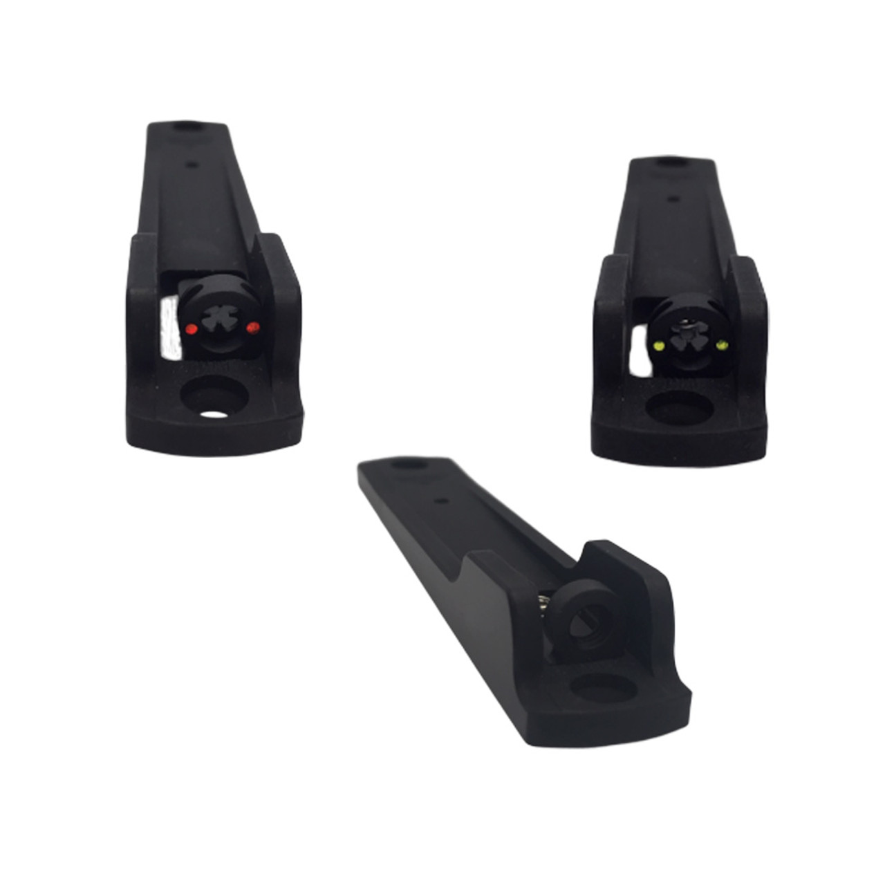 Marlin 39A Receiver Peep Sights, Ruger 10/22, Receiver Peep Sights, Peep Sights, Marlin 39A peep sight, Ruger 10/22 peep sight, Marlin 39A peep sight, fiber optic sights