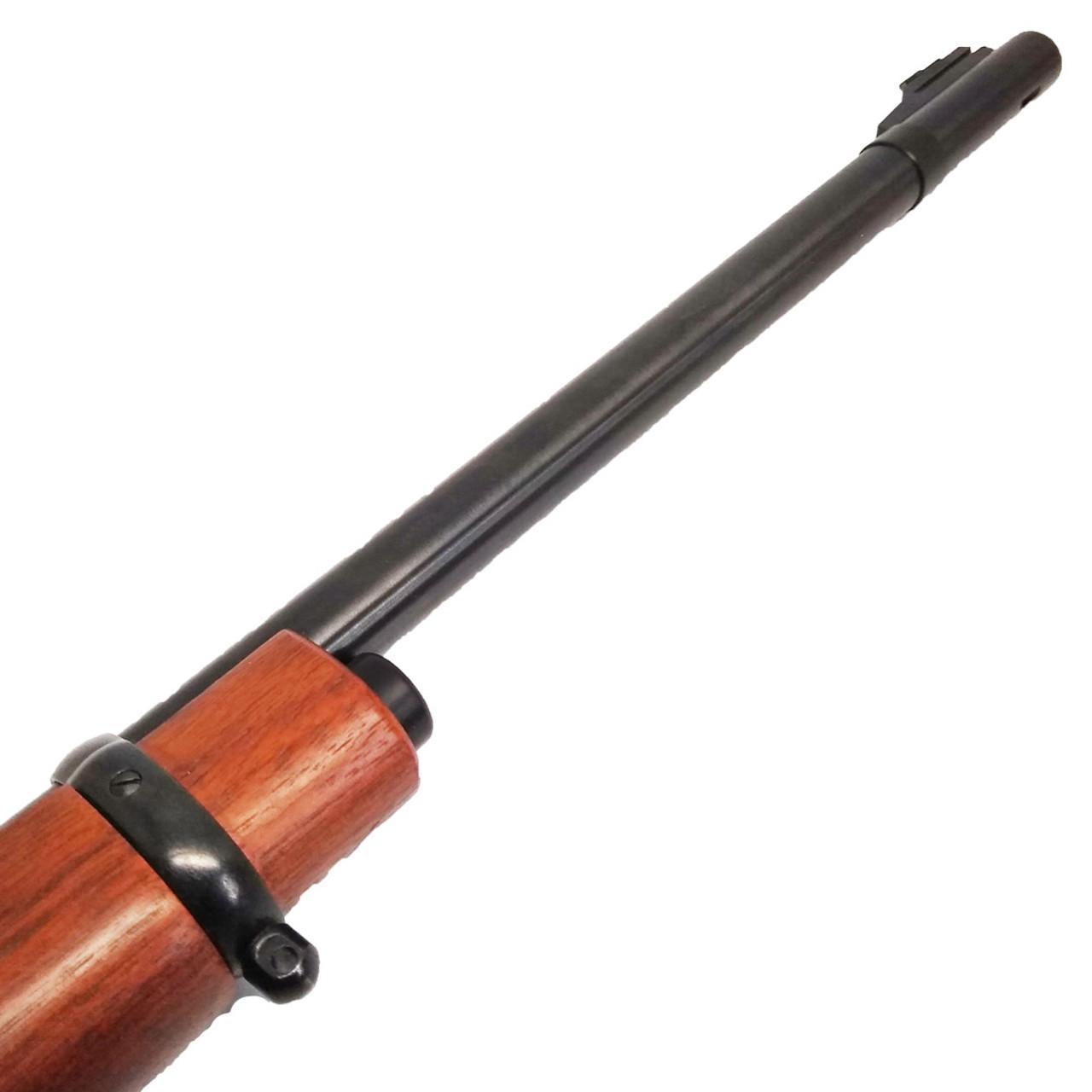 marlin 336 30-30 35 Rem magazine tube ranger point precision