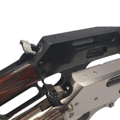 hammer spur extension marlin firearm ranger point precision