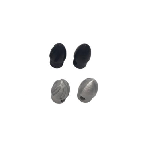 Marlin magazine caps bullet design 336 30-30 35 Rem 1894 44 mag 45 colt 357 mag 45-70 1895 450M 308mxlr 338 mxlr