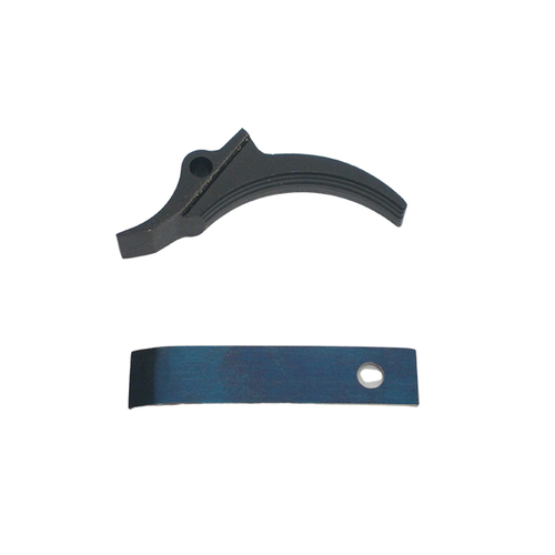 Rossi 92 Spring Kit And Flat Trigger