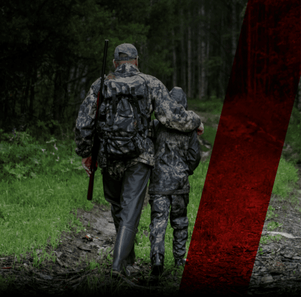Tips to Keep in Mind While Mentoring a New Hunter