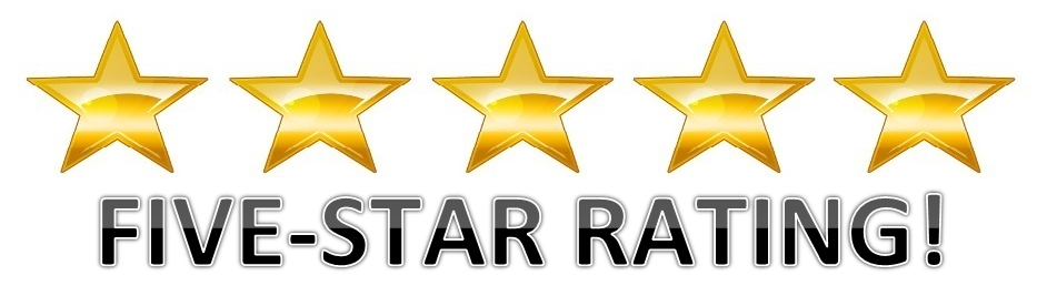 5-star-rating.png