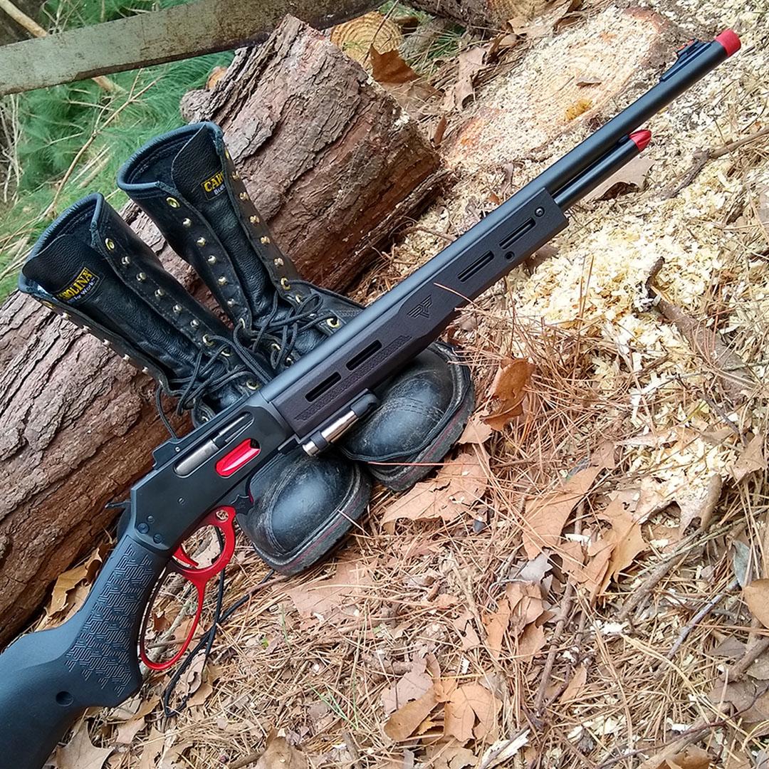 marlin-hybrid-pistol-grip-red-lever-parts.jpg