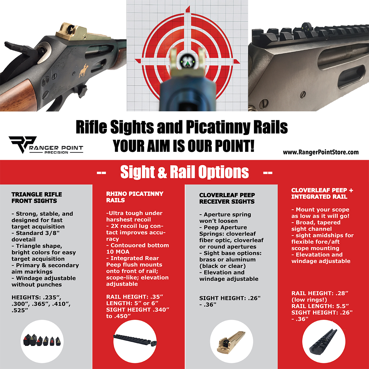rpp-sight-options-infographic-11.18.jpg