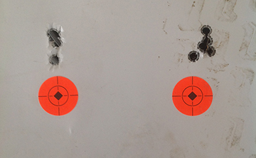 zuiko2-ranger-point-rifle-sights-range-target.jpg