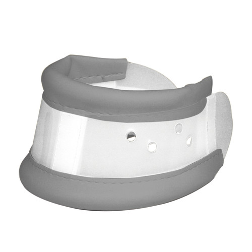 Height Adjustable Cervical Neck Collar
