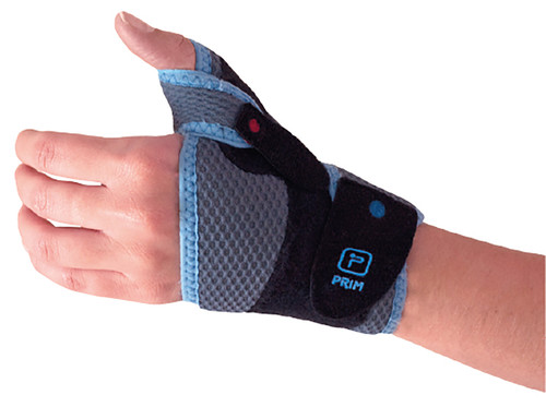 Airtex Wrist and Thumb Support