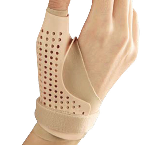 Thumb Immobilizer