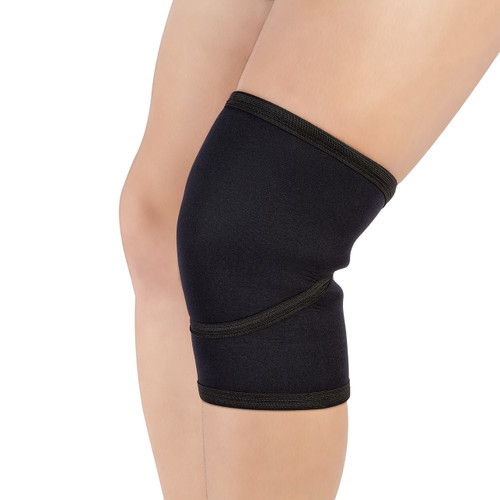 Closed Patella Knee Support – Available in 6 sizes