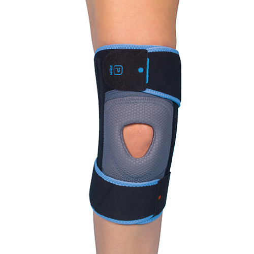 OST218 – AirTex Knee Support