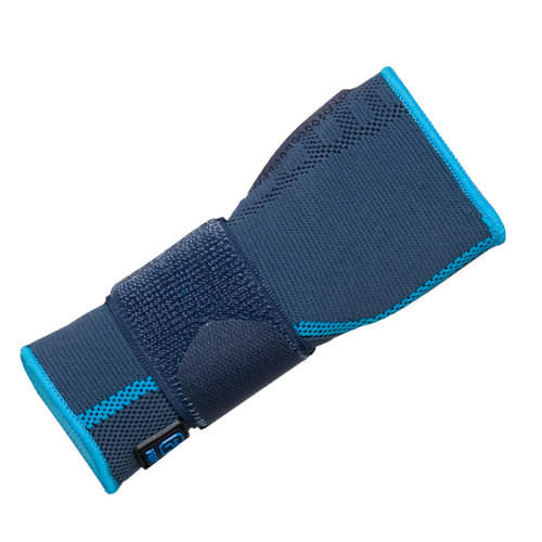 Aqtivo Sport Elastic Metacarpal Wrist Support