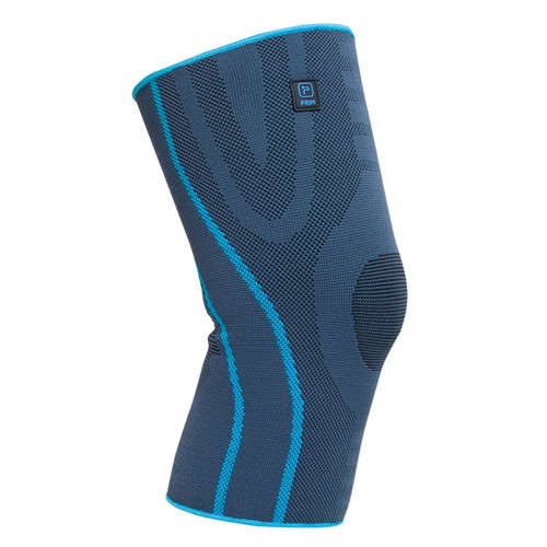 Aqtivo Sport Elastic Knee Support