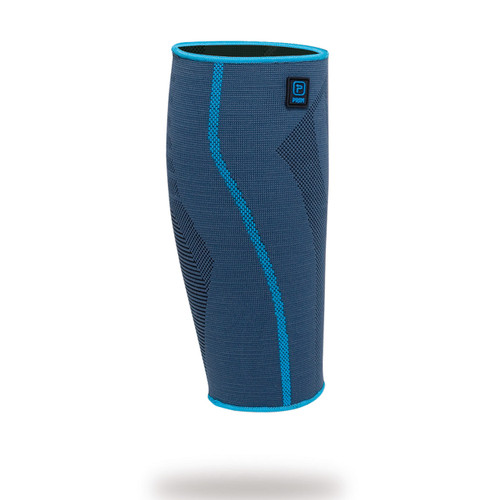 Aqtivo Elastic Calf Support