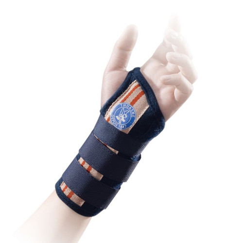 Manuimmo Junior – Wrist Immobilisation Splint for children