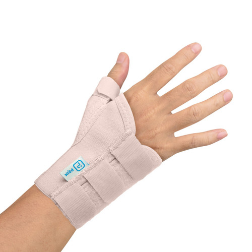 Essencial Wrist & Thumb Support