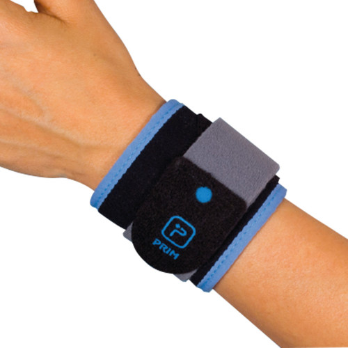 AirTex Wrap Around Wrist Support – Universal Size