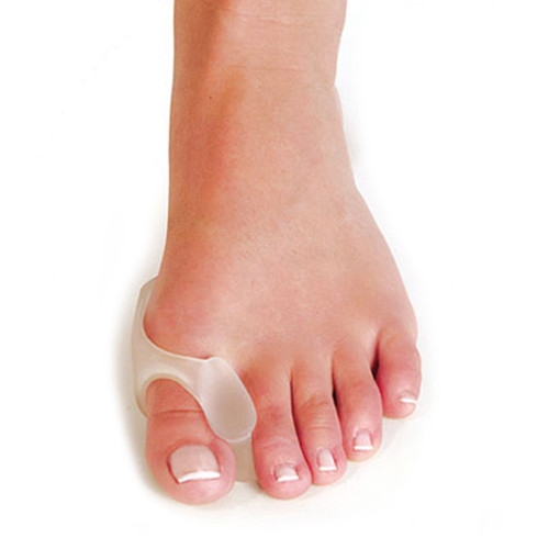 ComforGel All Gel Bunion Toe Spreader