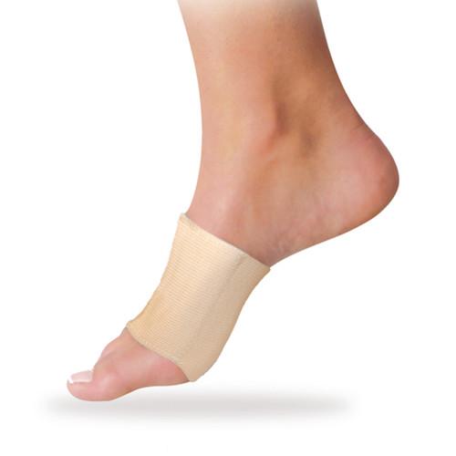 ComforSil Metatarsal Hallux Valgus Bandage