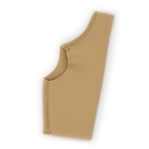 M.241 Replacement Liner for 241 Thumb Immobiliser