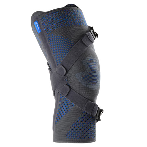 Action Reliever Osteoarthritis Knee Brace