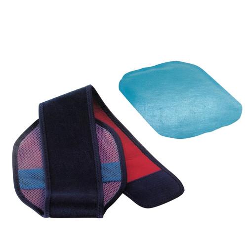 Hot/Cold Compress Set - Knee