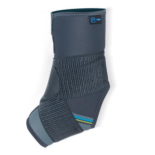 Neoprair Cross-Strap Ankle Support