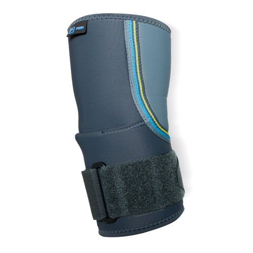 Neoprair Elbow Support