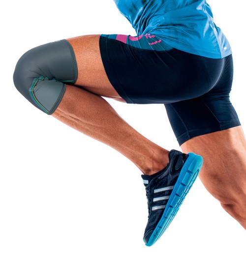 Neoprair Closed Knee Support