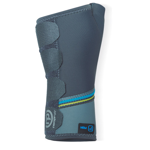 Neoprair Wrist and Thumb Support – Available in 4 sizes – Small to X-Large