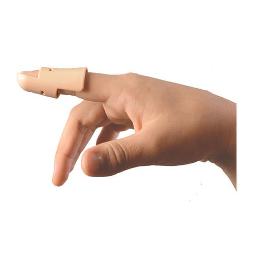 Beige Mallet Finger Splint