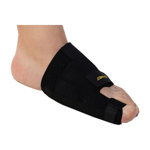 Hallux Valgus (Bunion) Night Splint