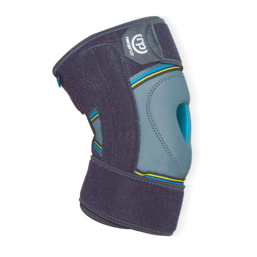 Neoprair One Size Knee Support