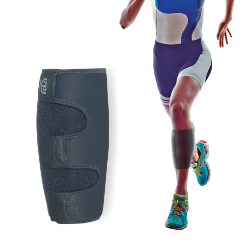 Neoprair One Size Calf Support