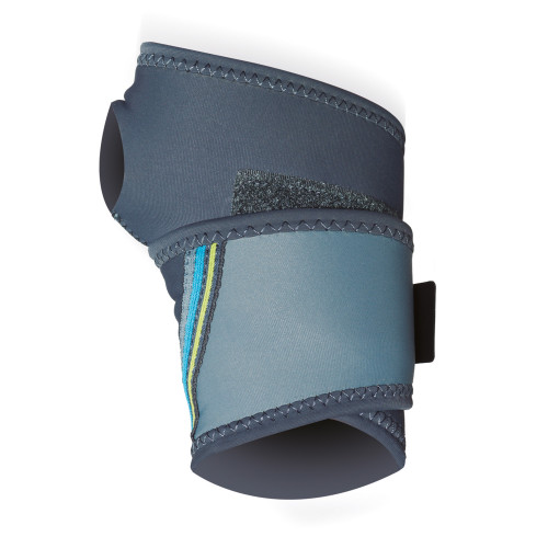Neoprair One Size Wrap-around Wrist Support