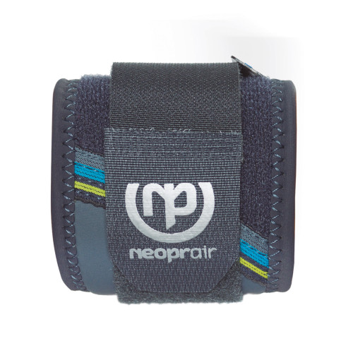 Neoprair One Size Wrist Support