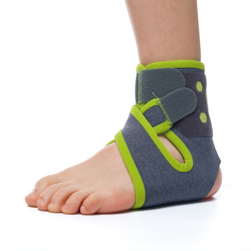 MyPrim Kids Ankle Support – Available in 2 Sizes