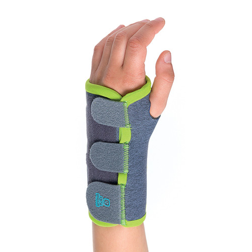 MyPrim Kids Immobilising Wrist Brace