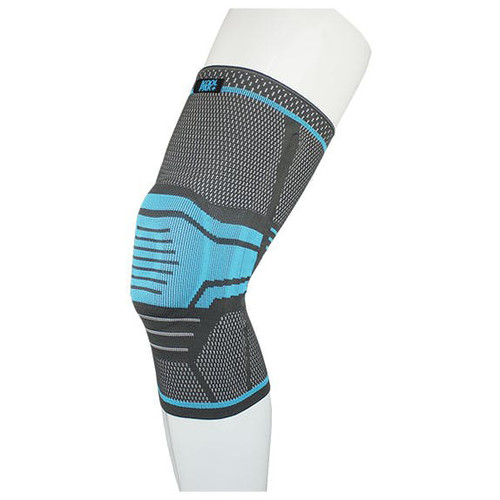 KoolPak Knee Compression Support