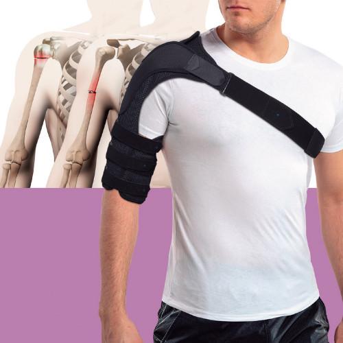 Humerux - Humerus Fracture Brace