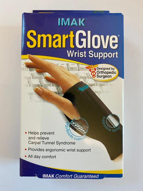 SmartGlove Wrist Support