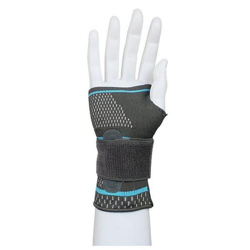 KoolPak Wrist Compression Support