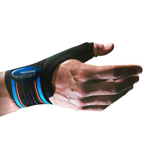 Sports Thumb Strap