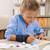 Manuimmo Junior - Wrist Immobilisation Splint