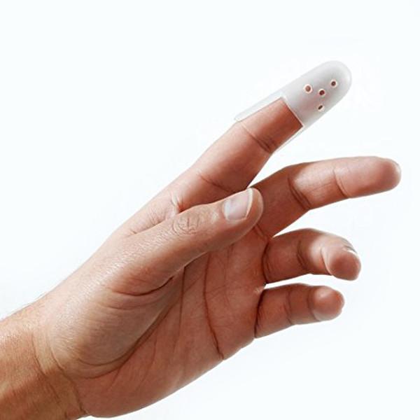 Mallet Finger Splint