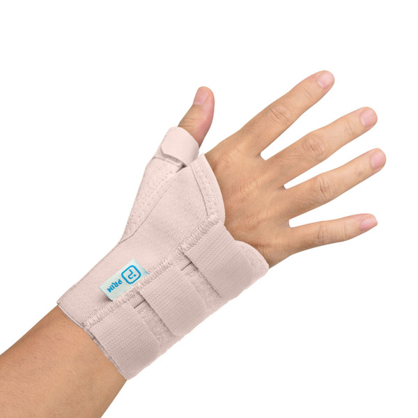 Essencial Wrist & Thumb Support