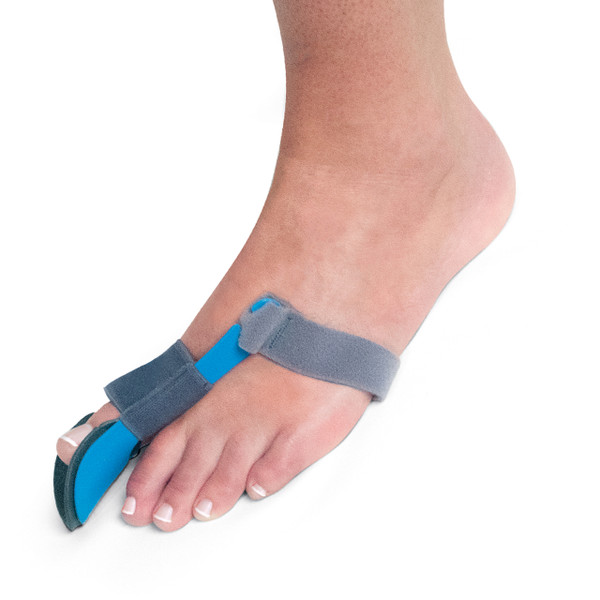 ComforSil Hallux Valgus Night Splint
